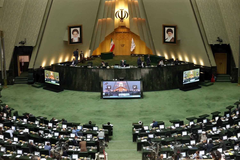 صنعت ساختمان؛ نیازمند پشتیبانی مجلس شورای اسلامی