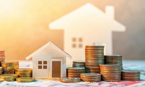 خانهدار شدن؛ خیالی آسوده یا سرمایهگذاریِ پر ریسک؟!